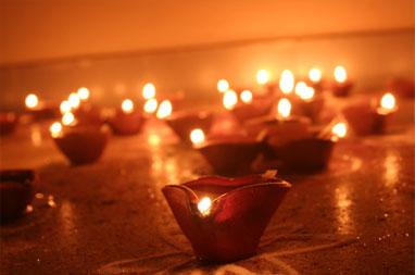 What's Diwali